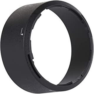 Camera Accessories HB-47 Lens Hood Shade for Nikon AF-S Nikkor 50mm f/1.4G, AF-S Nikkor 50mm f/1.8G Lens