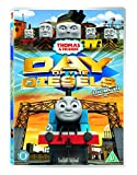 Thomas & Friends - Day of