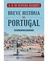 Breve História de Portugal