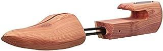 Allen Edmonds mens Combination Cedar Shoe Tree, Cedar, Medium US