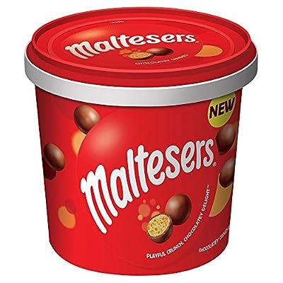 MALTESERS Chocolatey Candy