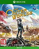 THE OUTER WORLDS XBOX ONETHE OUTER WORLDS XBOX ONE