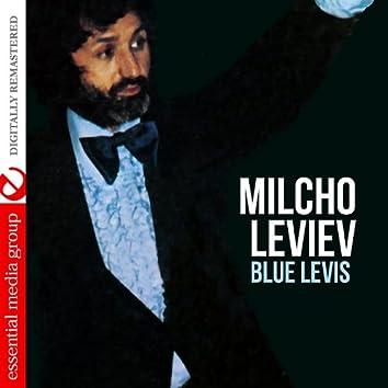 Blue Levis (Digitally Remastered)