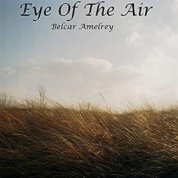 Eye of the Air