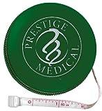 NCD Medical/Prestige Medical 45-HUN - Dispositivo de medición de altura, color verde