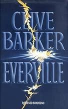 Everville - Prima Edizione
