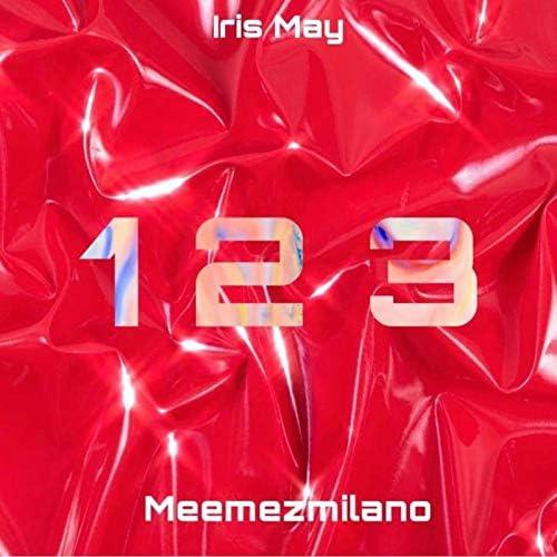 Iris May & Meemezmilano