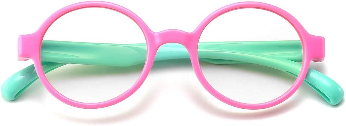 Kids Blue Light Blocking Glasses Girls TV Fashionable Gaming Bargain sale K Computer Boys