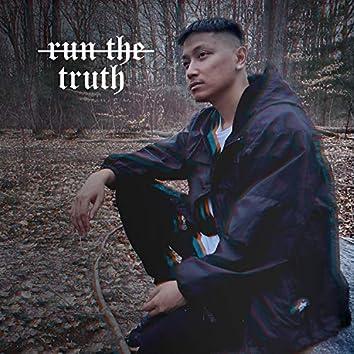 Run The Truth (feat. Jam of NPA)