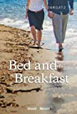 Bed and Breakfast (Good Reads) (English Edition)