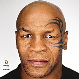 Undisputed Truth                   Auteur(s):                                                                                                                                 Mike Tyson,                                                                                        Larry Sloman                               Narrateur(s):                                                                                                                                 Joshua Henry                      Durée: 20 h et 46 min     44 évaluations     Au global 4,7