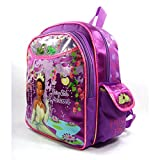 Disney Princess and the Frog - Evening Star - 12' Toddler Size Backpack
