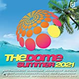 The Dome Summer 2021 von The Dome