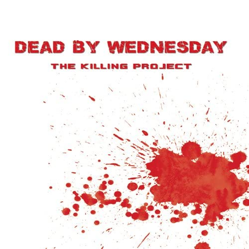 Dead By Wednesday