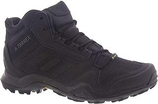 Men's Terrex Ax3 Mid GTX Hiking Boot