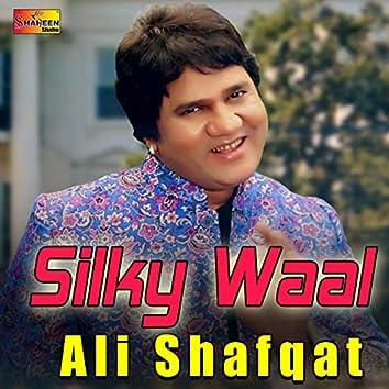 Silky Waal - Single