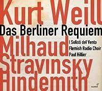 Das Berliner Requiem