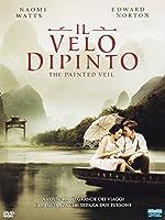Il Velo Dipinto [Italian Edition]