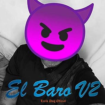 El Baro V2