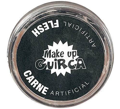 Guirca Maquillaje FXs de Carne Artificial
