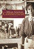 African American Connecticut Explored (Garnet Books)