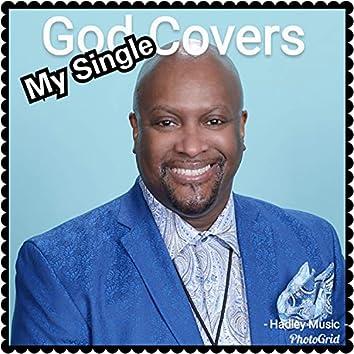God Covers