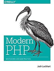 PHP: Read TSV and CSV