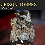 La Linda (IPagan Remix)