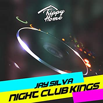 Night Club Kings