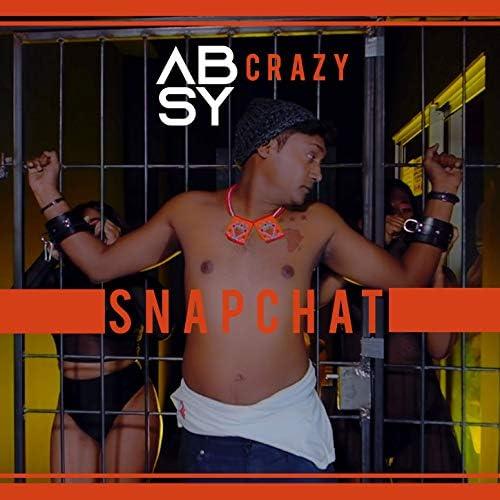Absy & AB Crazy