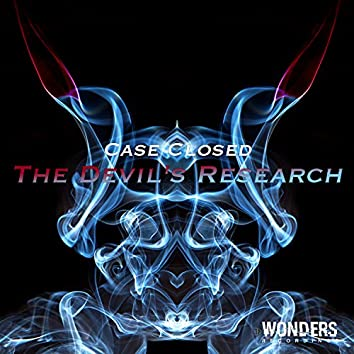 The Devil's Research