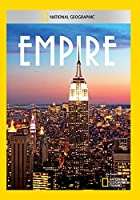 Empire [DVD]