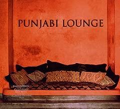 Best punjabi lounge cd Reviews