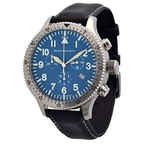 Aristo Vollmer GmbH 5030LS Blau