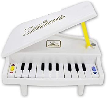 Acquaintant Multi-Function Music Electronic Toys Pianos & Keyboards