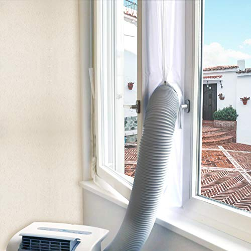Top 10 best selling list for window ac or portable
