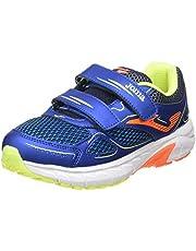 Joma Vitaly Jr, Zapatillas para Correr de Diferentes Deportes Niños