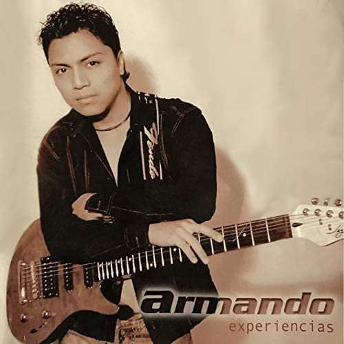 Armando Chiliquinga