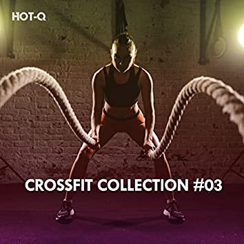 Crossfit Collection, Vol. 03