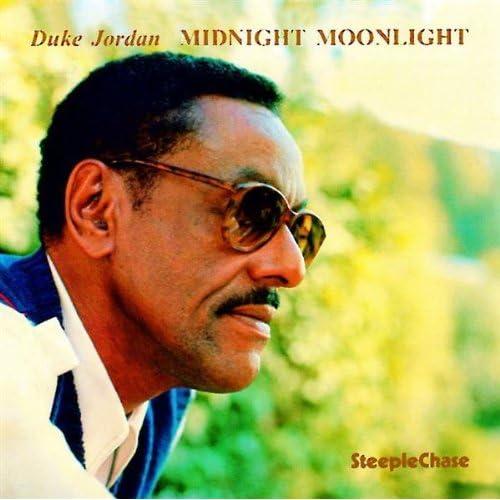 7bb50229cf253 Swedish honey by Duke Jordan on Amazon Music - Amazon.com