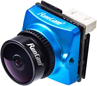 Best runcam split mini Reviews