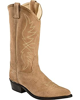 Best roughout cowboy boots Reviews