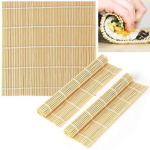 Kit de Sushi para hacer sushi o sushi DIY regalo para principiantes