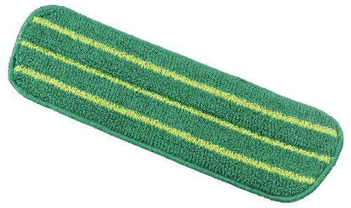 Libman CO 4003 Microfiber Replacement Pad for Floor Mop