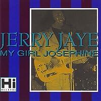 My Girl Josephine