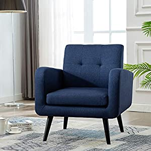 51LItyY7KcL._SS300_ Coastal Accent Chairs & Beach Accent Chairs