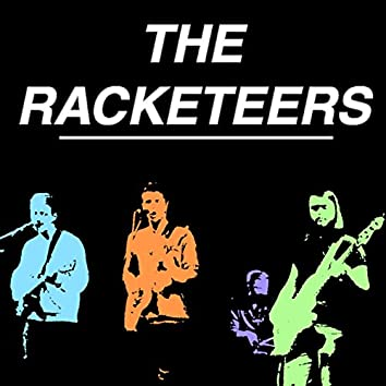 The Racketeers
