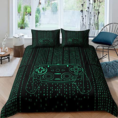 ropa de cama adolescente de la marca Erosebridal