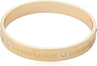 Swarovski Ring for Women Size 20, 5061171