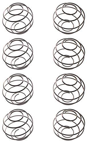 Blender Shaker Ball